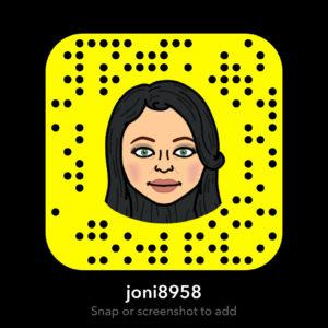 #snapchat #myameliajames #snap #chat