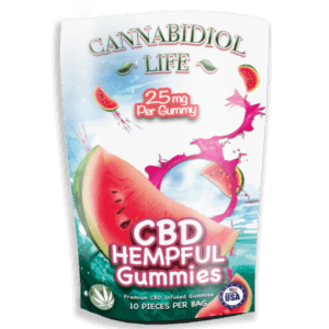 CBD Gummies #cbd #edible #cannabidiol