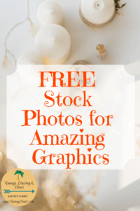 Free Stock Photos for Amazing Graphics #free #stockphoto #imagestouse #socialmedia #directsales #stockimages