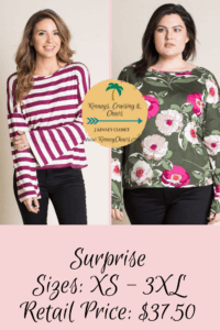 The My Amelia James Winter release is here. Featuring the My Amelia James Surprise. #myameliajames #ameliajames #surprise #myameliajamessurprise